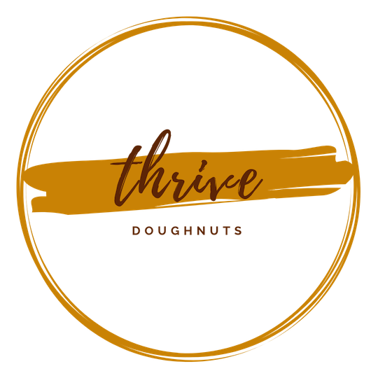 Thrive Doughnuts